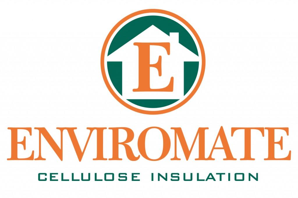Enviromate logo