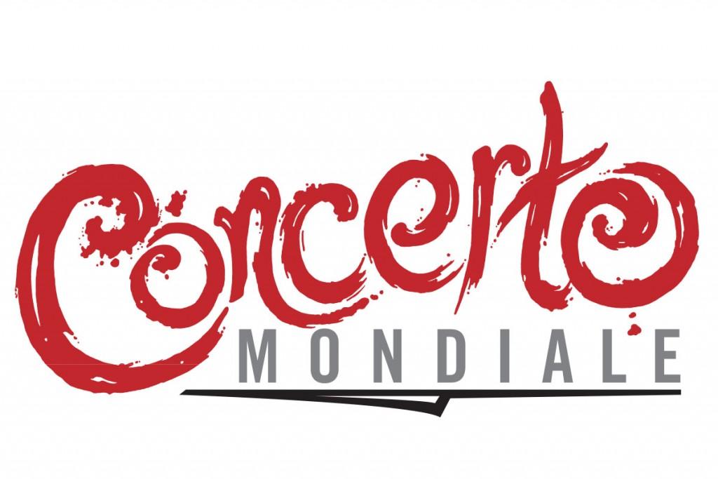 concerto mondiale