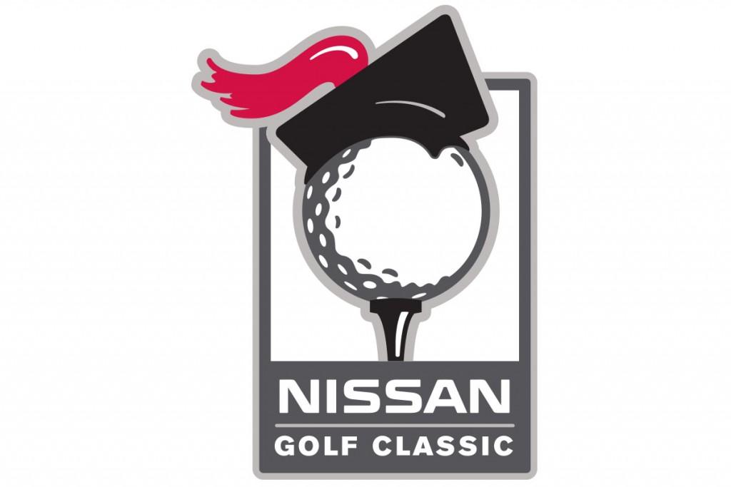Nissan golf classsic