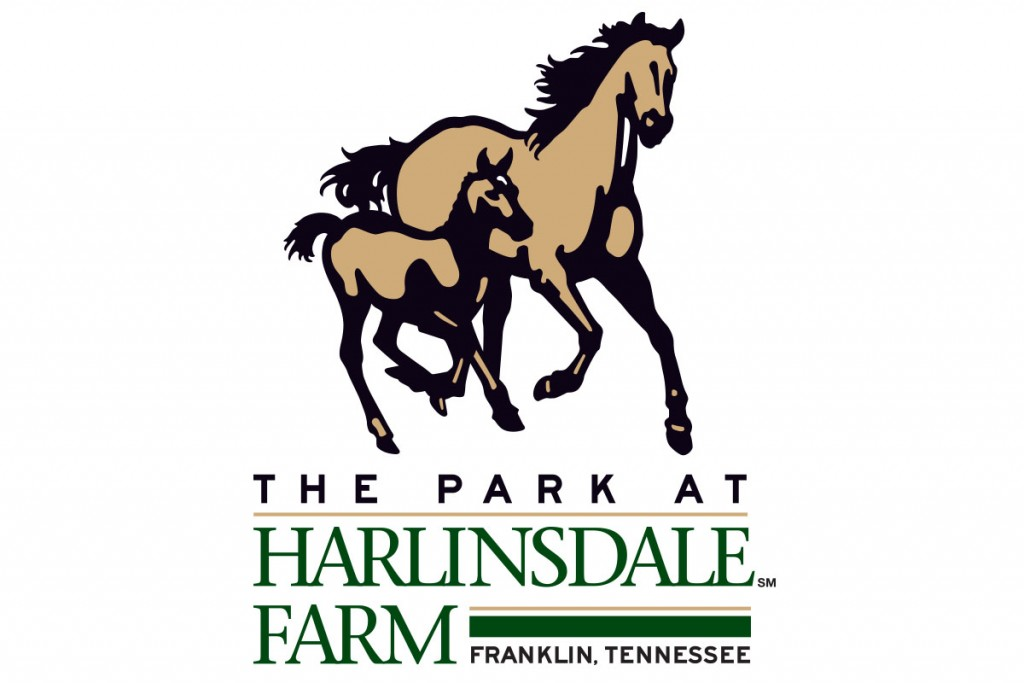 harlinsdale farm logo