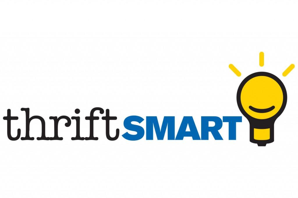 thriftsmart logo