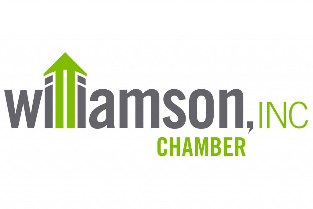 williamson Inc logo