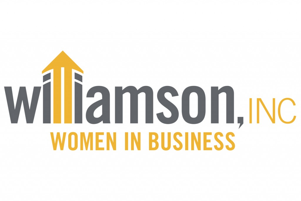 williamsonWomenBiz