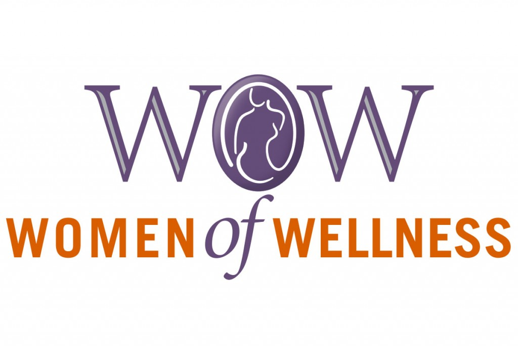 women of wellness